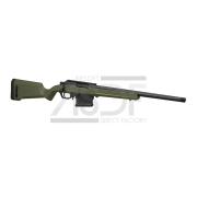 ARES- Amoeba Sniper STRIKER OD