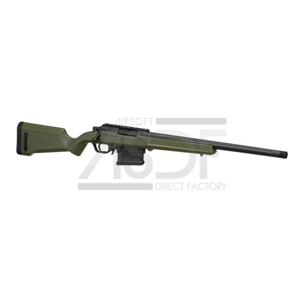 ARES- Amoeba Sniper STRIKER OD SNIPER Airsoft-24689