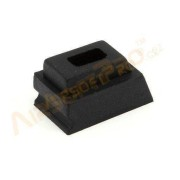 WE- Joint pour Chargeur Glock n°63