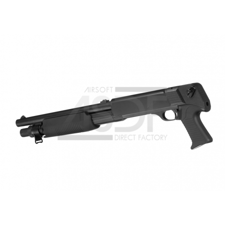 ASG - SAS 12 Shorty Shotgun 3-Burst-24693