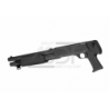 ASG - SAS 12 Shorty Shotgun 3-Burst