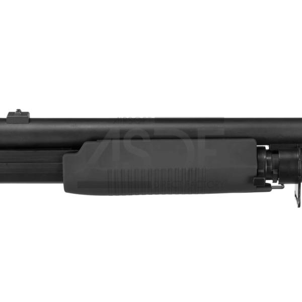 ASG - SAS 12 Shorty Shotgun 3-Burst