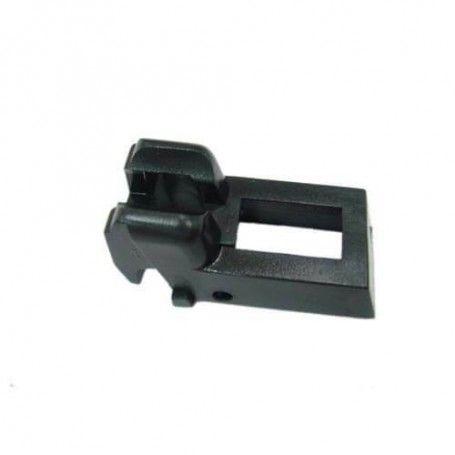 WE - Bec de chargeur pour glock