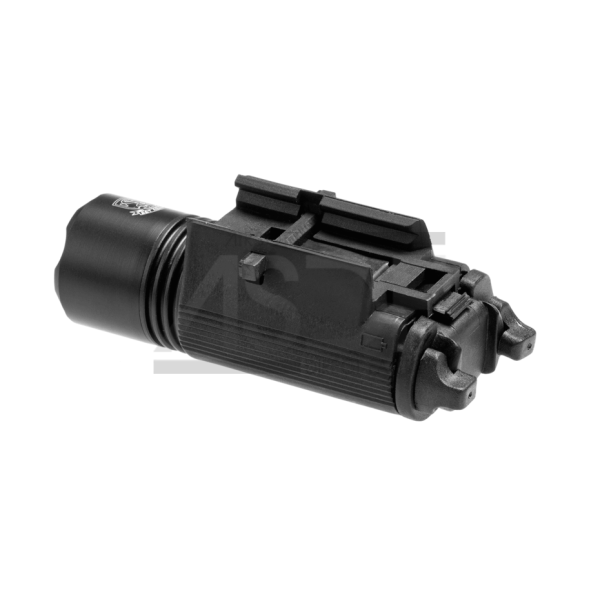 S&T- M3 Q5 LED Tactical Illuminator-24712