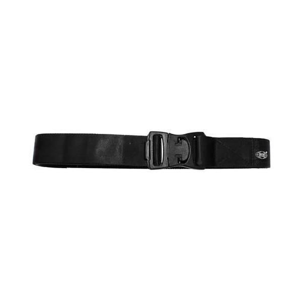 MFH - Ceinture Tactique pour PLB / Belt-2473