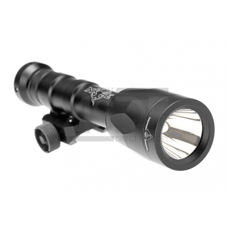 Night Evolution - M600P Scout Weaponlight