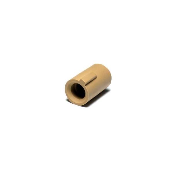 Modify - Joint Brun vsr-10 / WE-24803