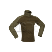 Invader Gear- Combat shirt RANGER GREEN