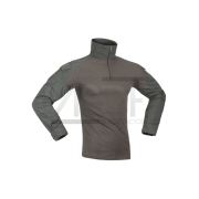 Invader Gear- Combat shirt WOLF GREY