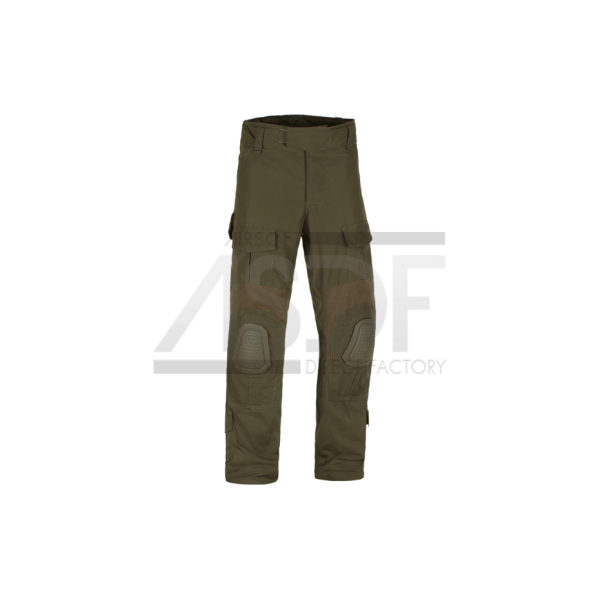 Invader Gear - Predator Pants RANGER GREEN-24835