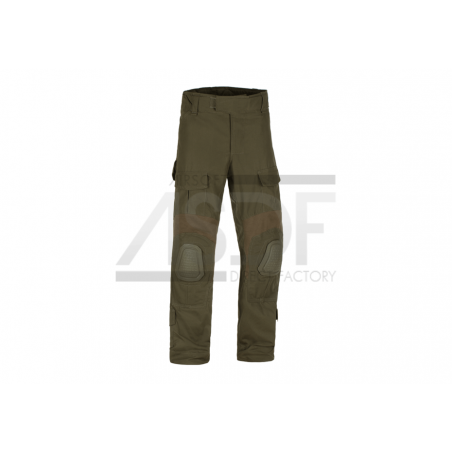 Invader Gear - Predator Pants RANGER GREEN-24835