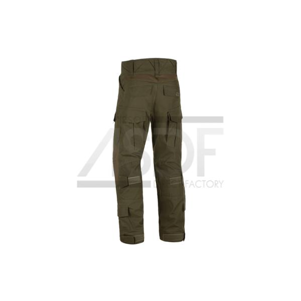 Invader Gear - Predator Pants RANGER GREEN-24836