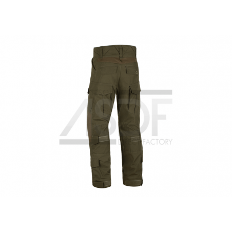 Invader Gear - Predator Pants RANGER GREEN-24836