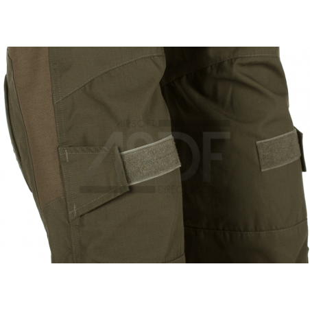 Invader Gear - Predator Pants RANGER GREEN