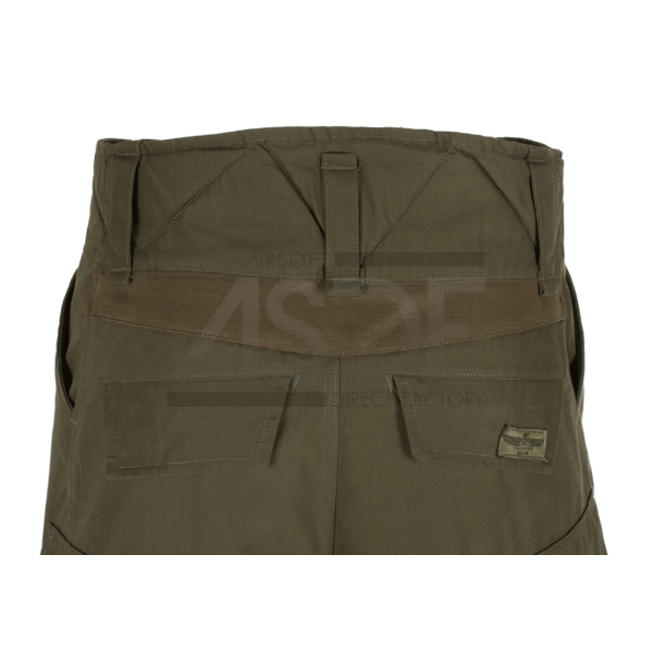 Invader Gear - Predator Pants RANGER GREEN