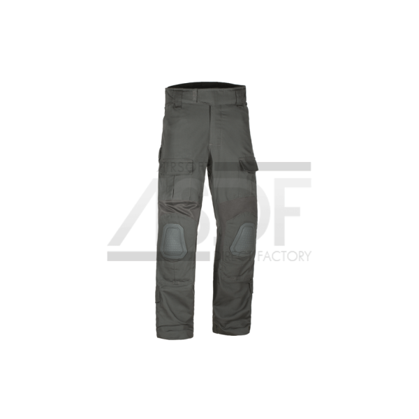 Invader Gear - Predator Pants WOLF GREY-24841