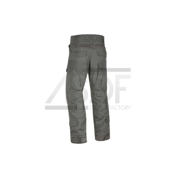 Invader Gear - Predator Pants WOLF GREY-24842