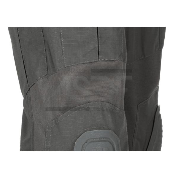 Invader Gear - Predator Pants WOLF GREY