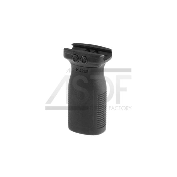 FMA - FVG Forward Grip noir-24855