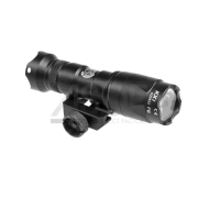 NIGHT EVOLUTION - Lampe M300A 180 lumens