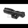 NIGHT EVOLUTION - Lampe M300A 180 lumens