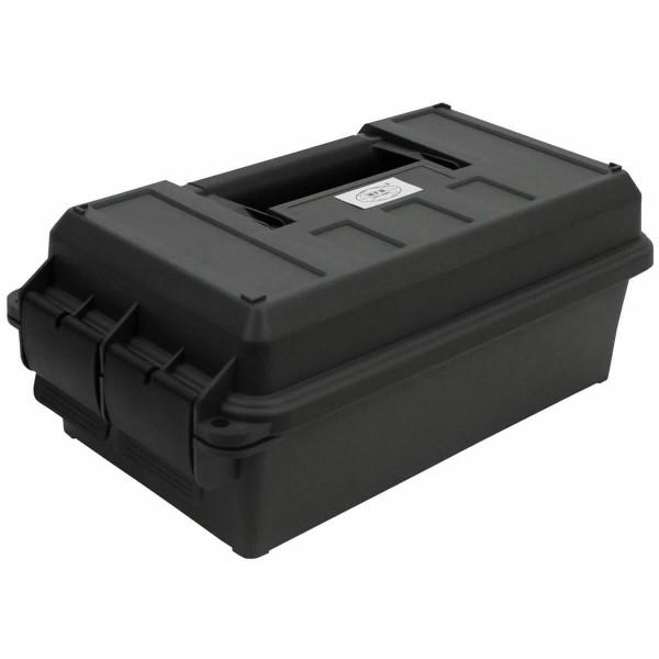 MFH - Caisse de Munition Kaki type US Plastique-24885