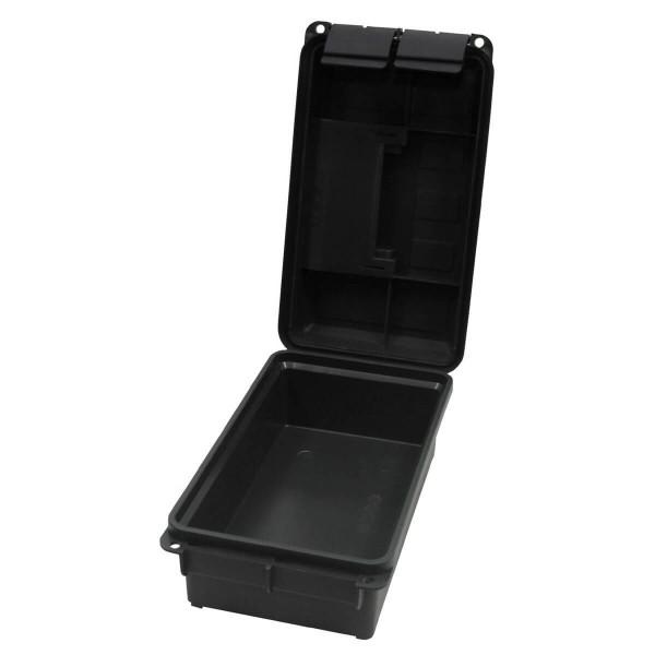 MFH - Caisse de Munition Kaki type US Plastique-24886