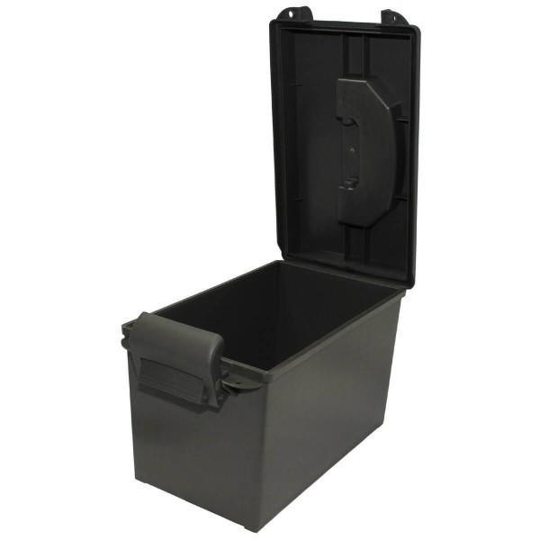 MFH - Caisse à Munitions Cal 50. US plastique-24888