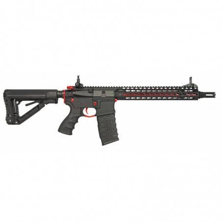 G&G- CM16 SRXL RED EDITION (AEG)-24895