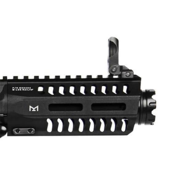 G&G - Réplique ARP 9 (AEG)-24901