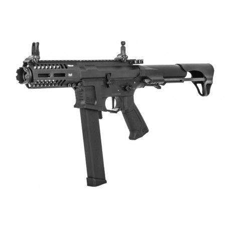 G&G - ARP9