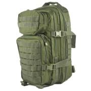 MIL-TEC - Sac à dos US Assault 20L Multicam