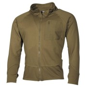 "MFH -US Sous veste, ""Tactical"", coyote tan"