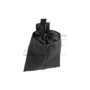 Invader Gear - Dump Pouch Noir