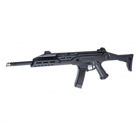 ASG - CZ Scorpion EVO 3 -A1 Carabine