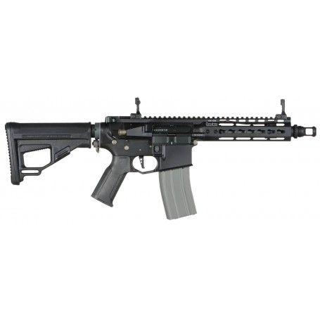 AMOEBA -M4 KM Assault Rifle - KM7 Black