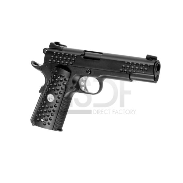 WE - M1911 Knight Hawk Full Metal GBB