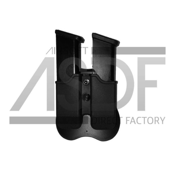 cytac - Holster chargeur 1911