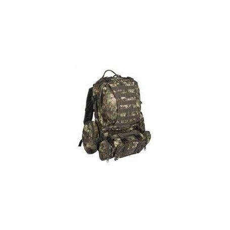 MIL-TEC - DEFENSE PACK ASSEMBLY 36L KRYPTEK