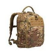 MIL-TEC - Sac MISSION PACK LASER CUT PETIT Multicam20L