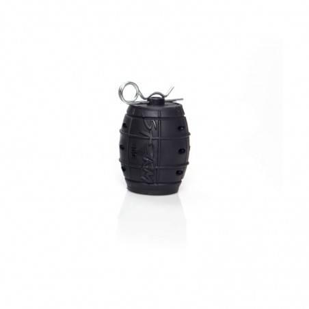 ASG - Grenade STORM 360 Impact NOIR