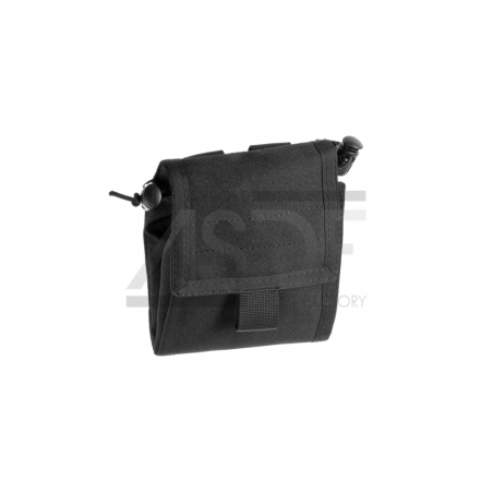 Invader gear - Dump Pouch - Noir-25148