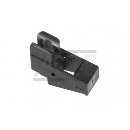 WE - P226 Part No. S-75 Magazine Lip-25170