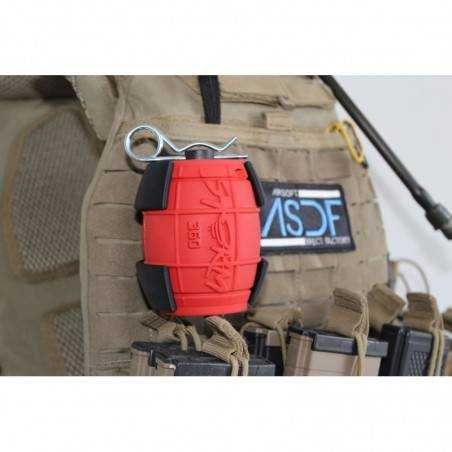 Elements - Holster pour grenade Storm 360
