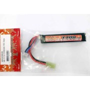 VB POWER - lipo 11,1v 1100mAH 20c