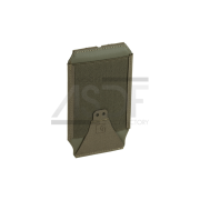 Claw Gear - poche chargeur simple low profile 5,56m Multicam