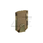 Claw gear - poche chargeur simple low profile 9mm Multicam
