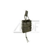 Invader Gear - Porte Chargeur Pistolet PA rapide ATP