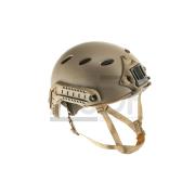 FMA - FAST Helmet PJ TAN