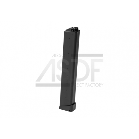 G&G - Chargeur ARP9 60 coups mid-cap